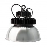 Campana SLIM LED Philips Dimmable 100W 60°