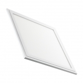 Panel LED Slim 30x30cm 18W 1500lm
