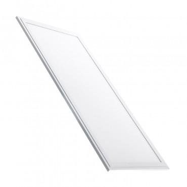 Panel LED 60x30cm 32W (UGR19)