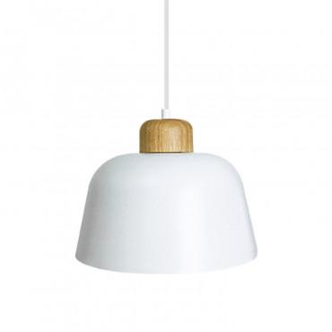 Lámpara de Techo Wawak