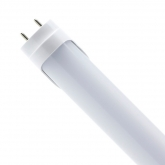 Tubo T8 LED 900mm PC/AL 14W