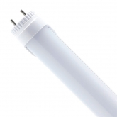 Tubo T8 LED 1500mm PC/AL 24W