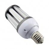 Lámpara LED Alumbrado Público E40 35W