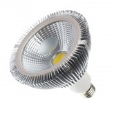 Lámpara LED PAR38 COB 12W