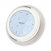 Lámpara Superficie LED RGBW Piscina 24W