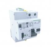 Interruptor Diferencial Reconectador 2P-63A-30mA 10kA